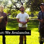 Quiet_Lunch_Magazine_We_Alavanche_Feature