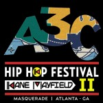DAY 2 A3C FINAL