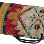 Pendleton_Journey_West_-Pouch2_1024x1024