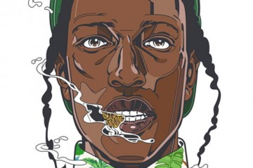 Quiet_Lunch_Magazine_RUDCEF_ASAP_Rocky