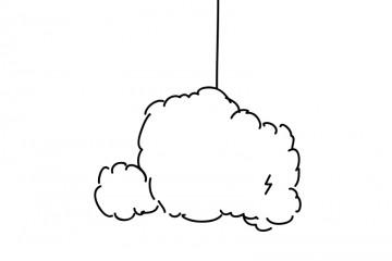 Quiet_Lunch_Magazine_Richard_Clarkson_Cloud_Lamp