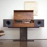 Symbol-Modern-Record-Console