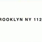BROOKLYN NY 11233 V   SALOMON FAYE V   THEillUZiON   YouTube