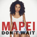 Mapei Don't Wait iTunes.jpg  600×600