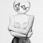 Pieces. | Jenny Liz Rome.