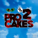 Pro Cakes 2 Cover Art