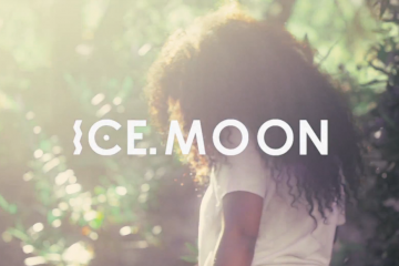 SZA    Ice Moon   Official Video    YouTube