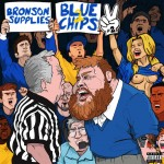 action-bronson-party-supplies-blue-chips-2-mixtape
