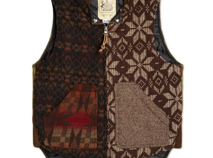 04-09-2013_monitaly_woolquiltvest_mixbrown_