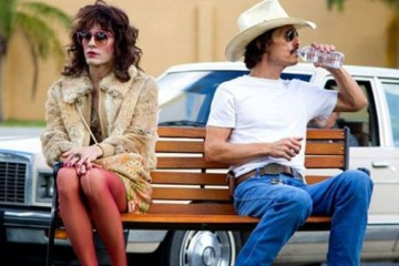 Courtesy of Dallas Buyers Club.