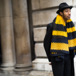 4116 Le 21eme Adam Katz Sinding La Touche Vodafone London Fashion Week Fall Winter 2013 2014_AKS4416.jpg  980×652