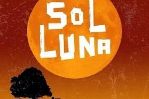 Pro Era Sol Luna