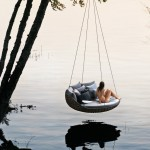 dedon-swingrest-designboom07-818x738