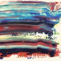 Quiet_Lunch_Magazine_Christian Zander_paint1_905