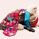 Quiet_Lunch_Magazine_Elena Stonaker FINAL EDITS 1-7-13 12_905_o
