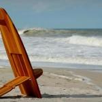 Quiet_Lunch_Magazine_SURFBOARD_CHAIRS_BOMBWATCHER_2