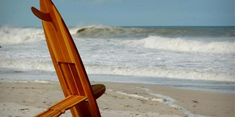 Quiet_Lunch_Magazine_SURFBOARD_CHAIRS_BOMBWATCHER_2