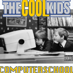 Quiet_Lunch_Magazine_cool kids computer school