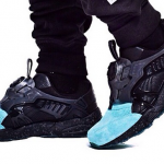 Quiet_Lunch_Magazine_ronnie-fieg-x-puma-disc-blaze-1