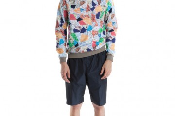 Quiet_Lunch_Magazine_Carven_Multicolor_Marble_Sweatshirt-4