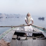 Quiet_Lunch_Magazine_VARANASI_JOEY_L_001