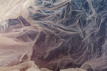 Quiet_Lunch_Magazine_Vilde_Rolfsen_Plastic bag-1-WEB