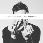 Quiet_Lunch_Magazine_James_Supercave_The_Afternoom_EP