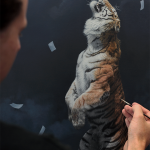 Quiet_Lunch_Magazine_Joel Rea_artist_photo_20140217211547