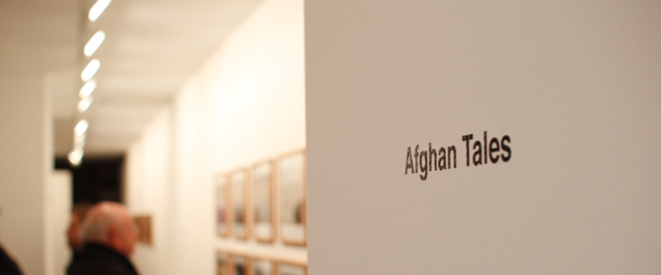 quiet-lunch-magazine-munch-gallery-afghan-tales