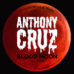 A-CRUZ-BLOOD-MOON