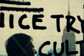 City Of God  The Music Video YouTube