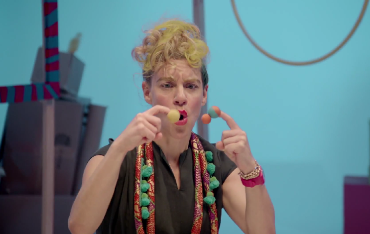 tUnE-yArDs-Water-Fountain-Official-Video-YouTube1