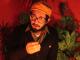 Artista confiesa haber quemado letras para acabar con las deudas de estudiantes de la U del Mar   YouTube