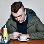 Quiet_Lunch_Magazine_Sam-Smith-1200x800