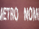 ANTWON   METRO NOME  FEATURING WIKI    YouTube