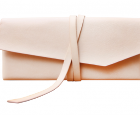 Quiet_Lunch_Magazine_Busk and Bask_busk and bask loess wrap clutch