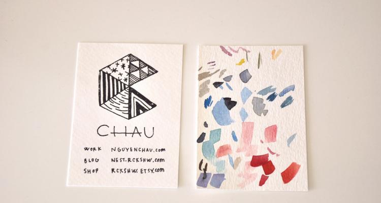 Quiet_Lunch_Magazine_Chau Nguyen