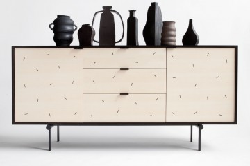 Quiet_Lunch_Magazine_Confetti Credenza_Moving-Mountains