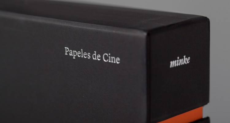 Quiet_Lunch_Magazine_Papeles de Cine 2