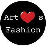 ArtsHeartsFashion