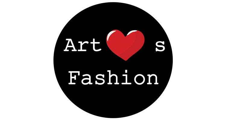 ArtsHeartsFashion