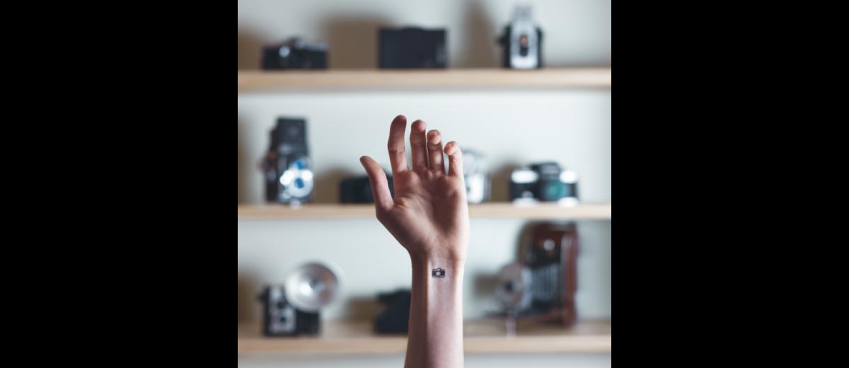 Quiet_Lunch_Magazine_Austin Tott_Tiny Tattoos 12