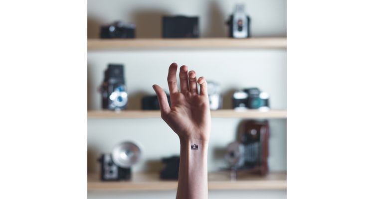 Quiet_Lunch_Magazine_Austin Tott_Tiny Tattoos 12