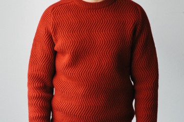 Quiet_Lunch_Magazine_aw14-shevket-crew-red-2
