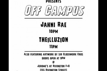 Off-Campus-Flyer