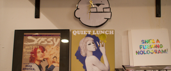 Quiet_Lunch_Magazine_Back in the Day