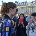 quiet-lunch-paris-fashion-week-2014-2-40