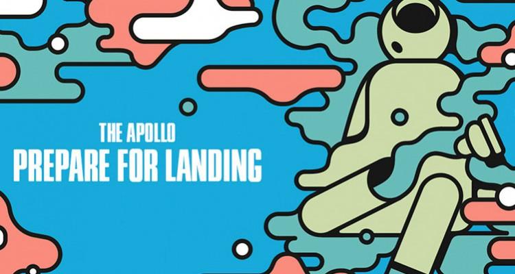 Quiet_Lunch_Magazine_ApolloMoc_JiffyBlackShellWhiteRubber1