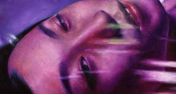 Quiet_Lunch_Magazine_Daliah_L_Ammar_Suffocation_Passing Through 2