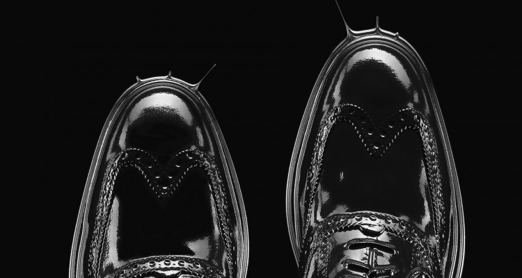 Quiet_Lunch_Magazine_MT_Latex_Cole_Han_Shoes_Crop_SSP